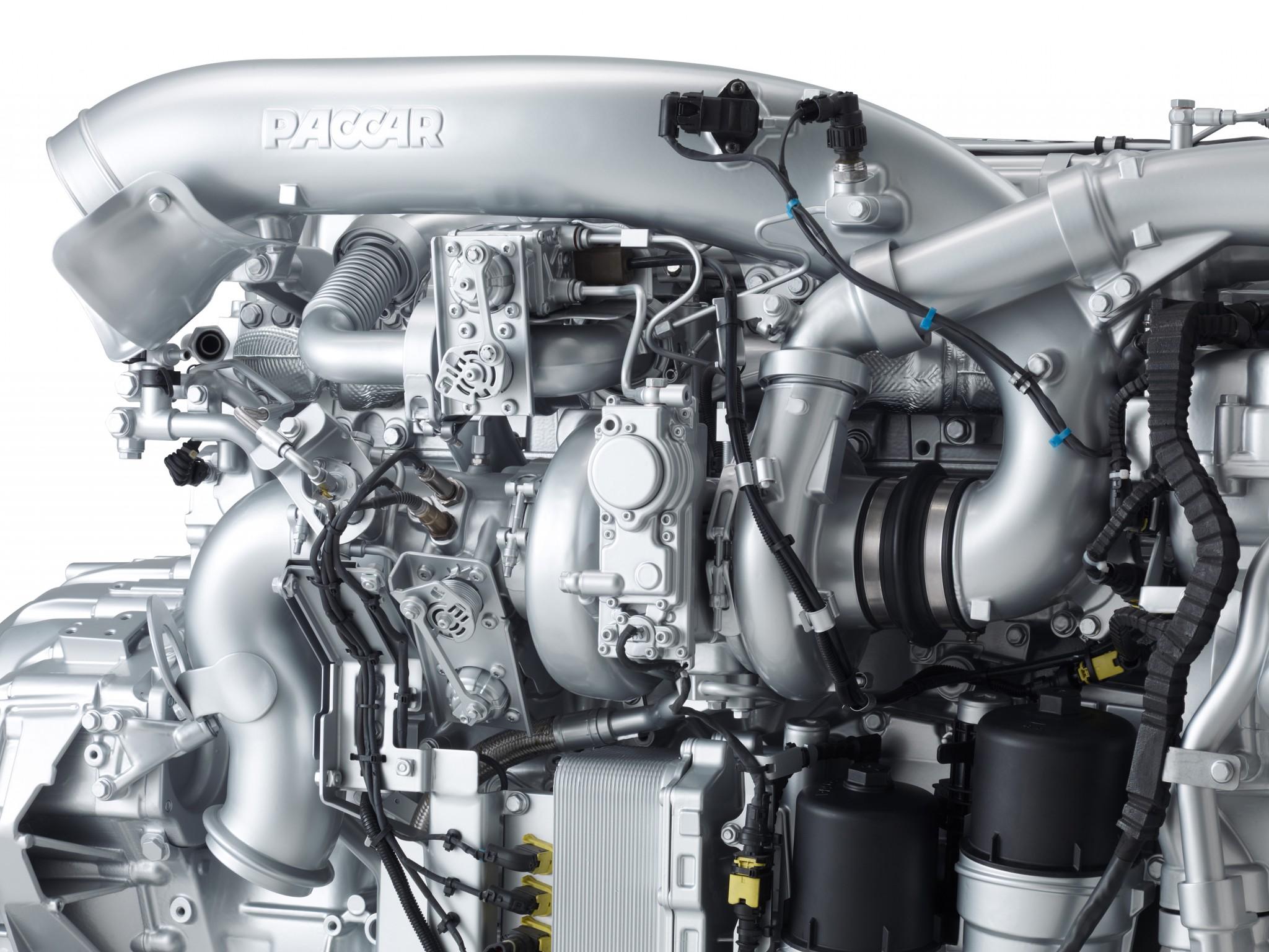 06-DAF-euro-6-engine-mx-13-20120505