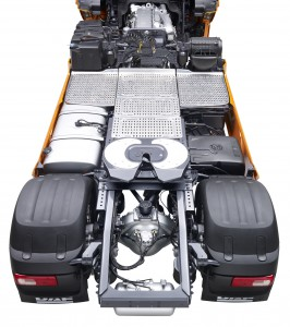 15-new-xf-chassis
