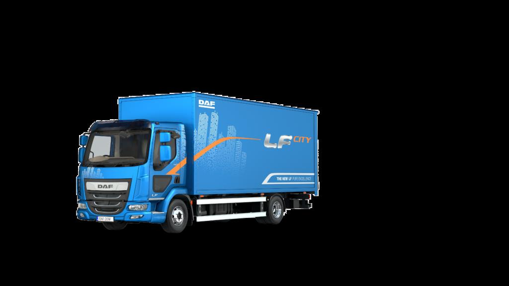 DAF-Left-LFCity-FA-RHD-DC-Boxbody