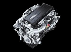 PACCAR-MX-11-Euro-6-engine-04