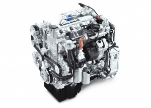 PACCAR-PX-5-Euro-6-engine-01