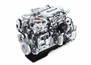 PACCAR-PX-7-Euro-6-engine-02
