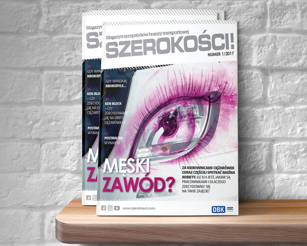 szeroko_1_2017_1