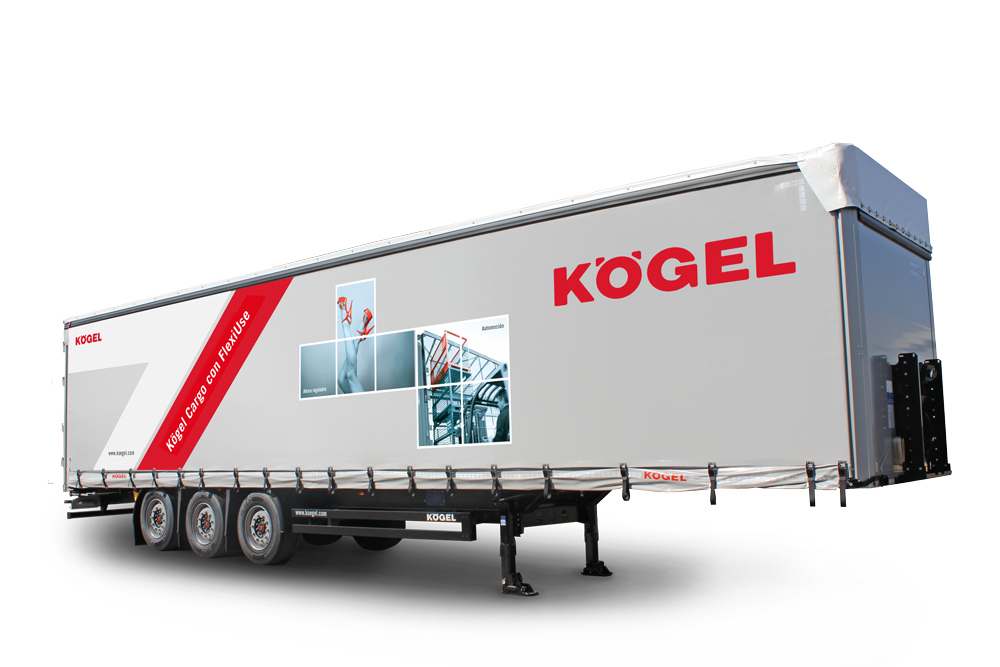 Koegel Flexi Use