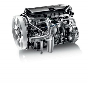Motore_euroV_ctm-lr
