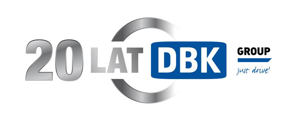 20_lecie_DBK_LOGO
