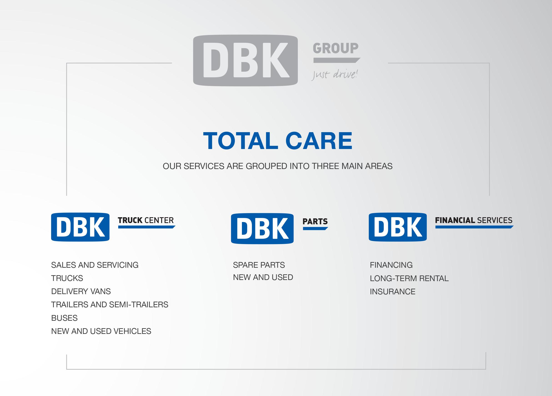 http://grupadbk.com/wp-content/uploads/2016/06/DBK_total_care_ang.jpg