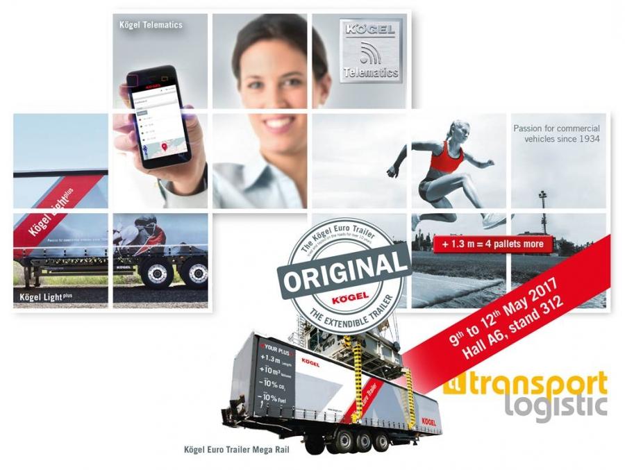 transport_logistic_KOGEL