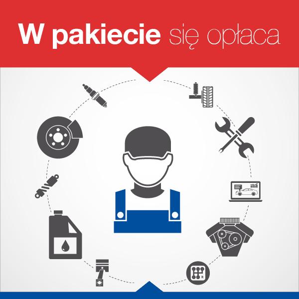 DBK_Parts_Pakiety_600x600