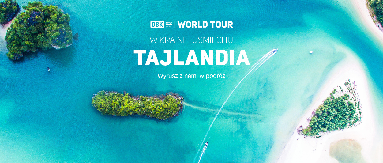 dbk slajder 938x399 world tour tajland