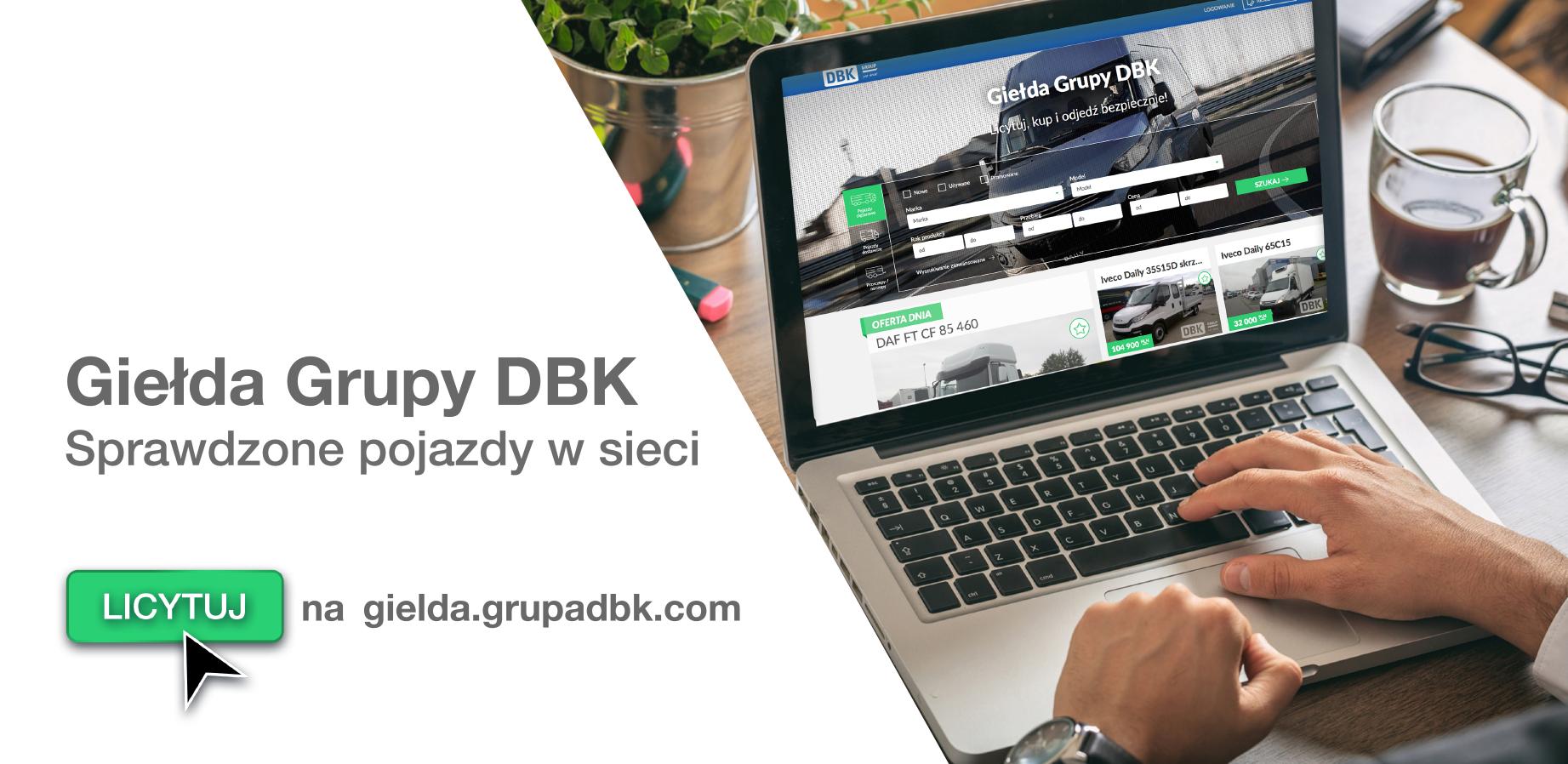 Giełda_Grupy_DBK