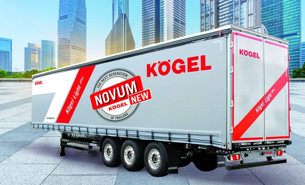 kogel_novum