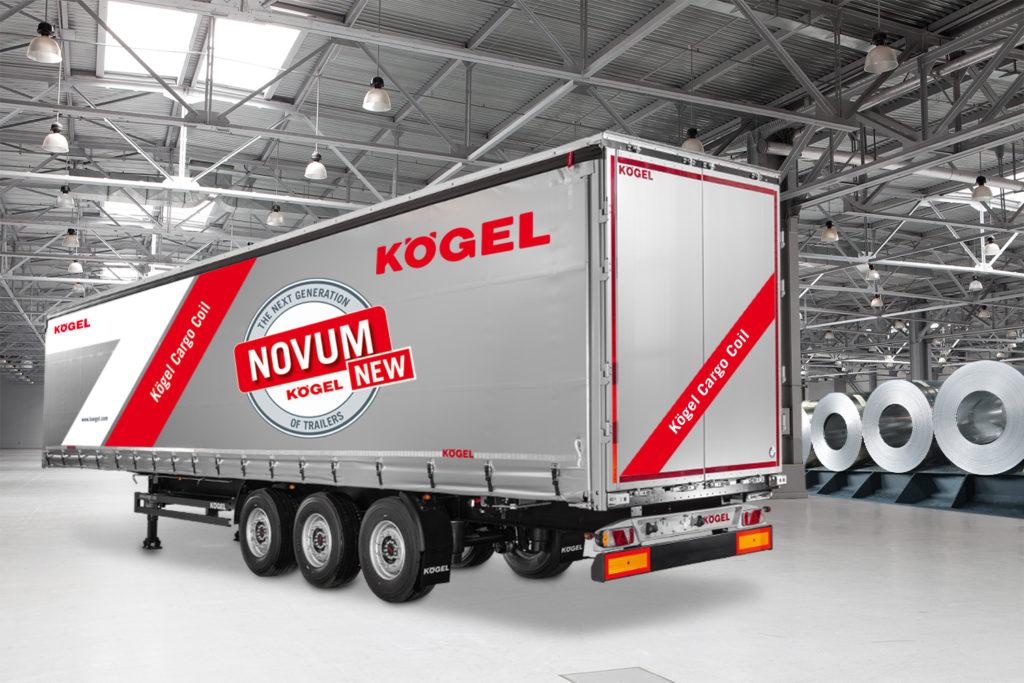 Koegel_Cargo_Coil_Novum